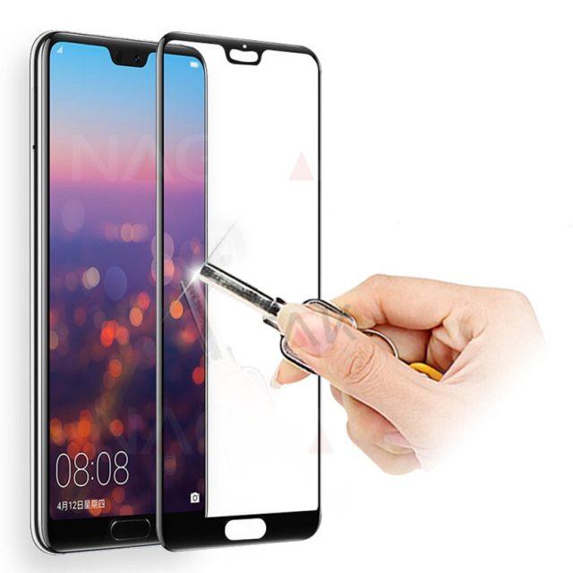 Huawei Protective Glass