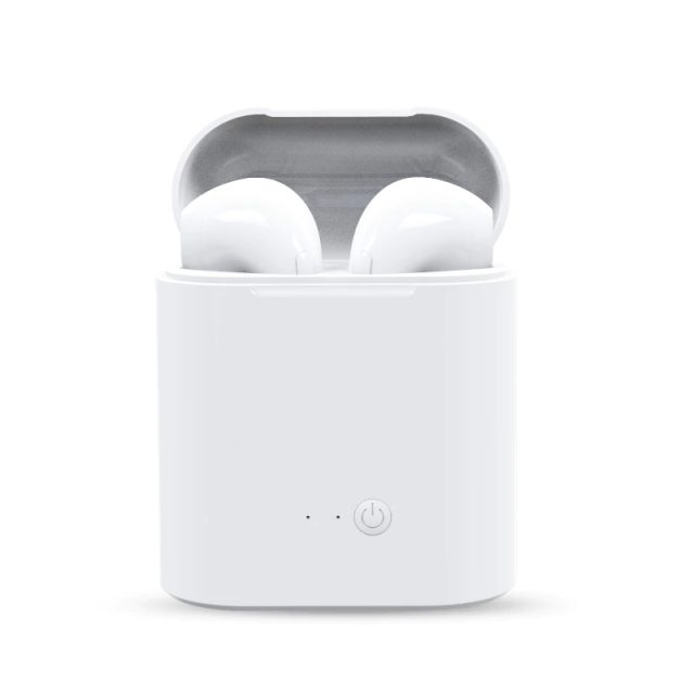 Mini Wireless Earphones with Charging Box
